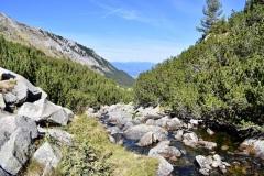 מסלול שלושלת האגמים