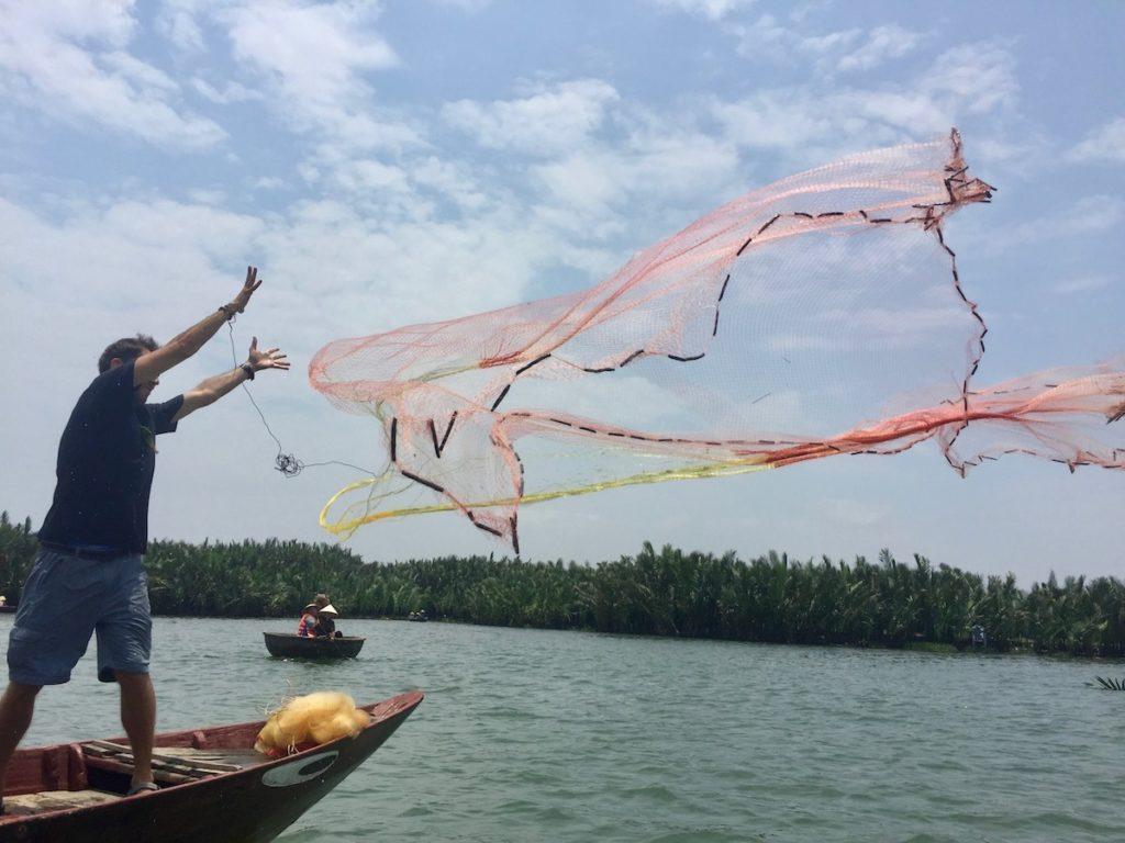 דייג בהויאן