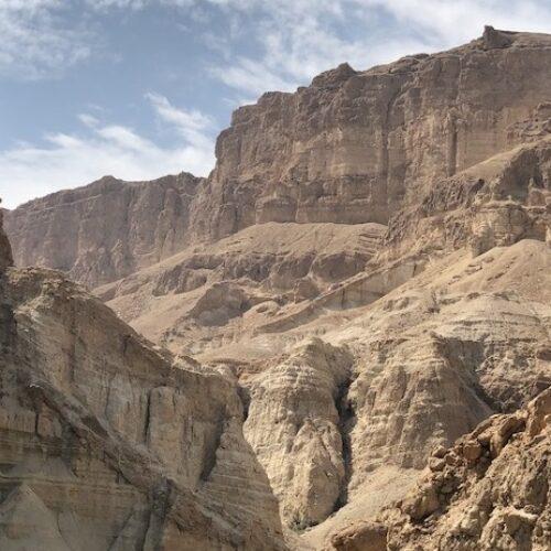 51 יום בשביל ישראל מדרום לצפון – המדריך המלא